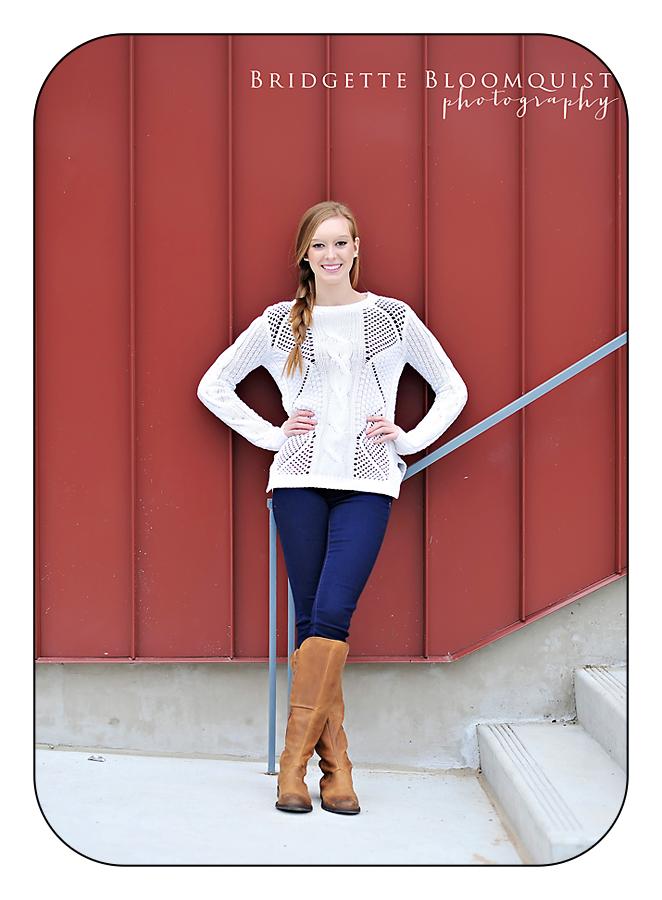 Veritas Academy Senior Austin Tx Senior Photographer Bridgette Bloomquist Photography