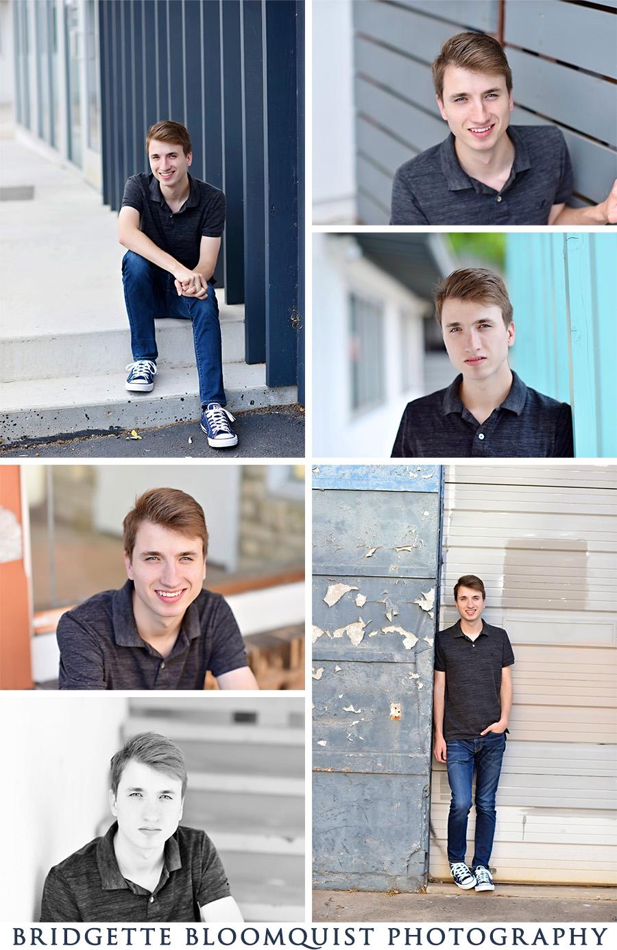 seniorboyspictures.jpg
