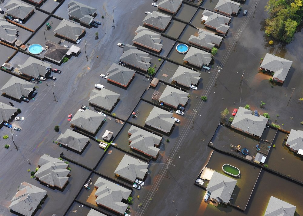 flood-642586_1920.jpg