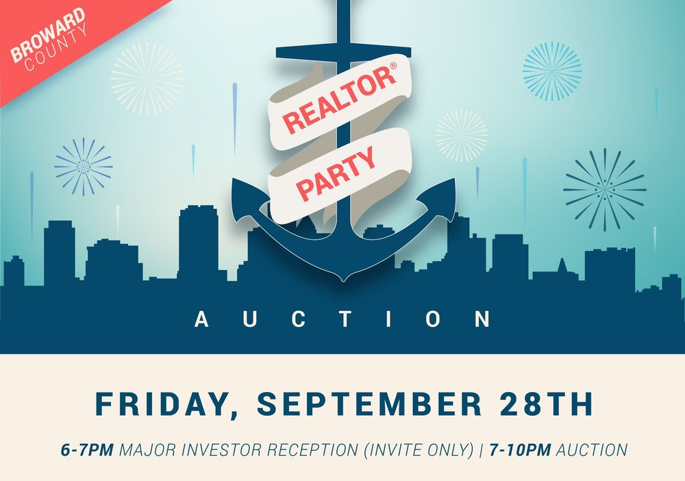 Realtor® Party Auction Banner.jpg