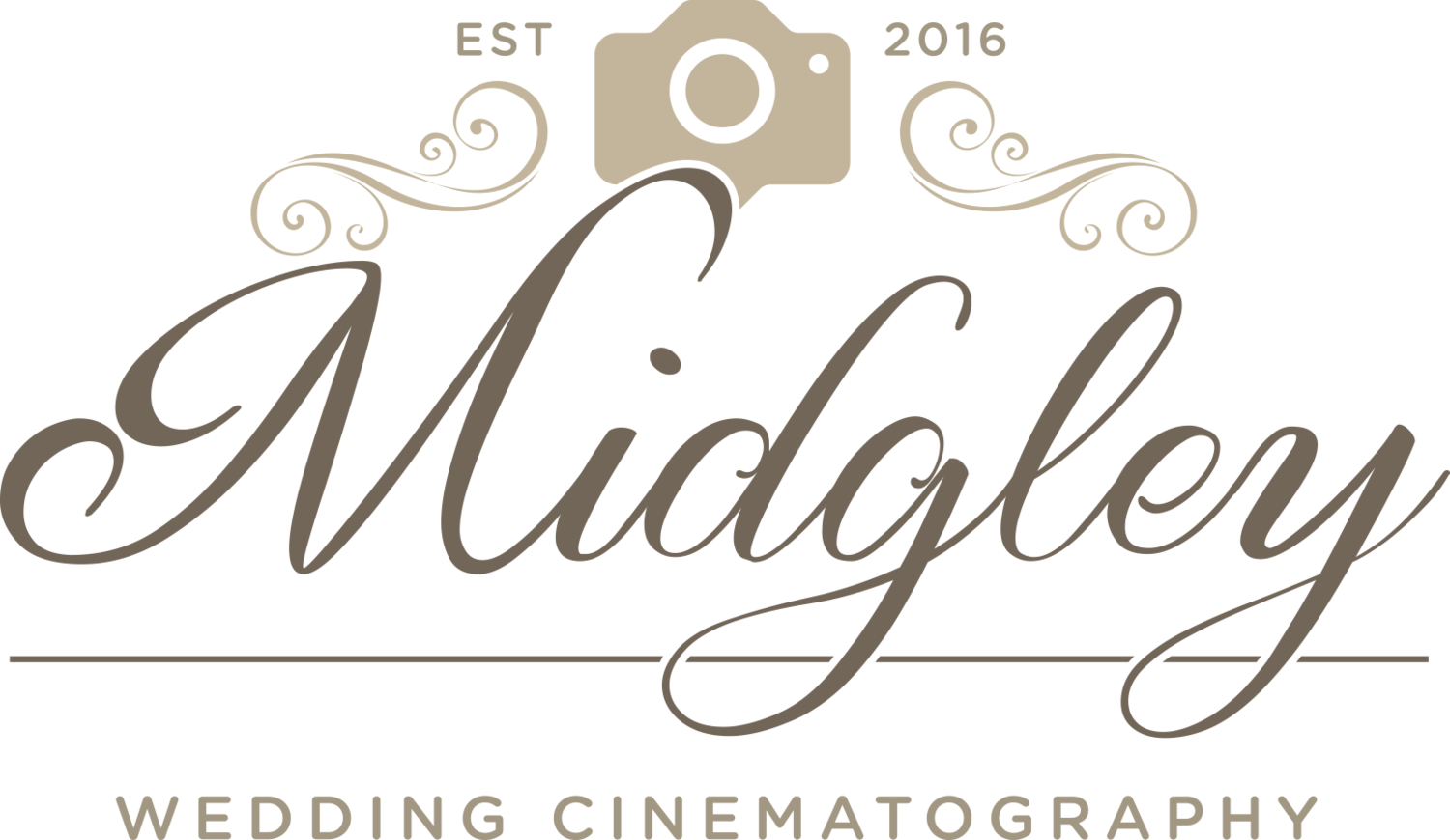 Midgley Wedding Cinematography
