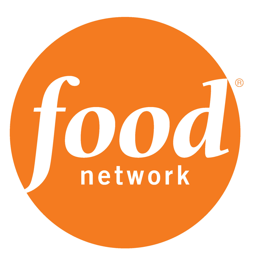 Food-Network-Logo-Wallpaper.png