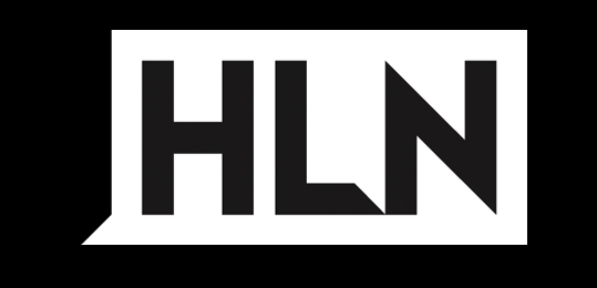 HLN_Logo_Primary-copy.png