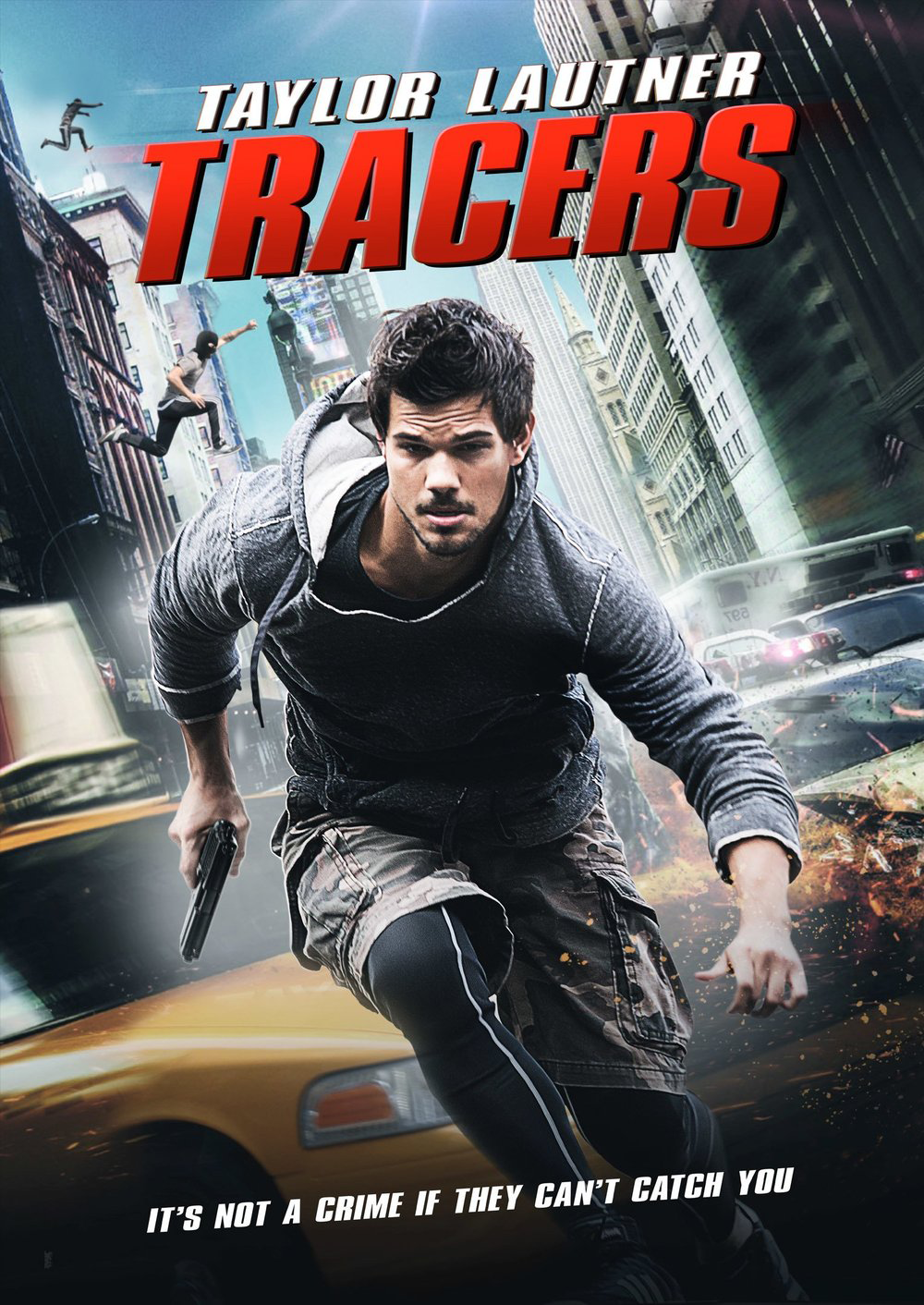 tracers-2015-03.png