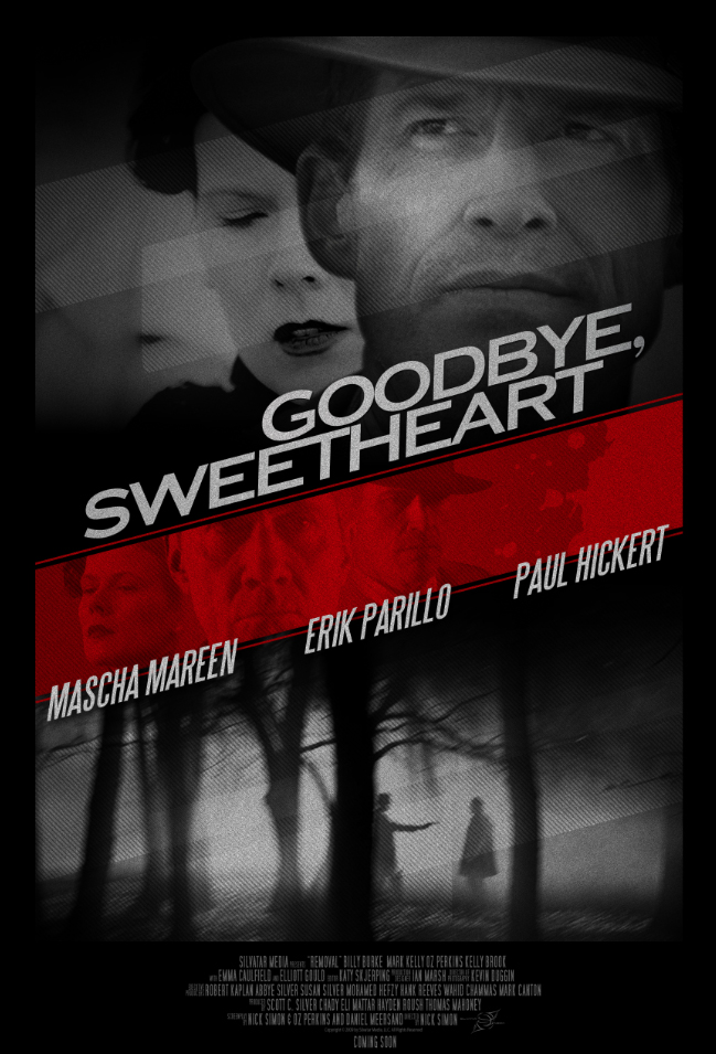 Goodbye Sweetheart_Poster.png