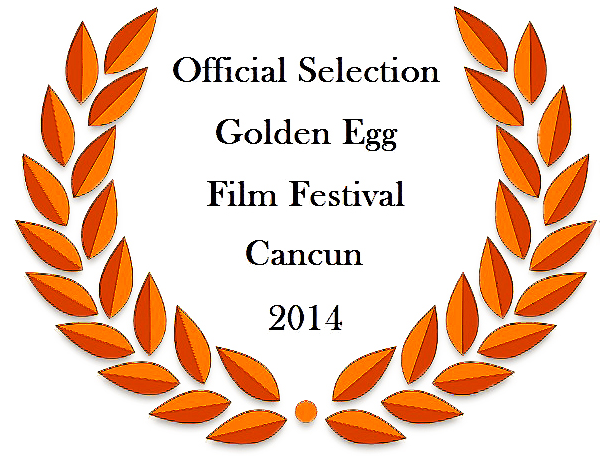 Golden Egg_Official Selection.png