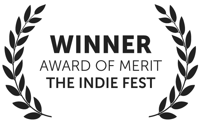 Indie Fest_Award of Merit.png
