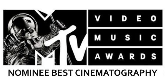 VMA_Best Cinematography.png