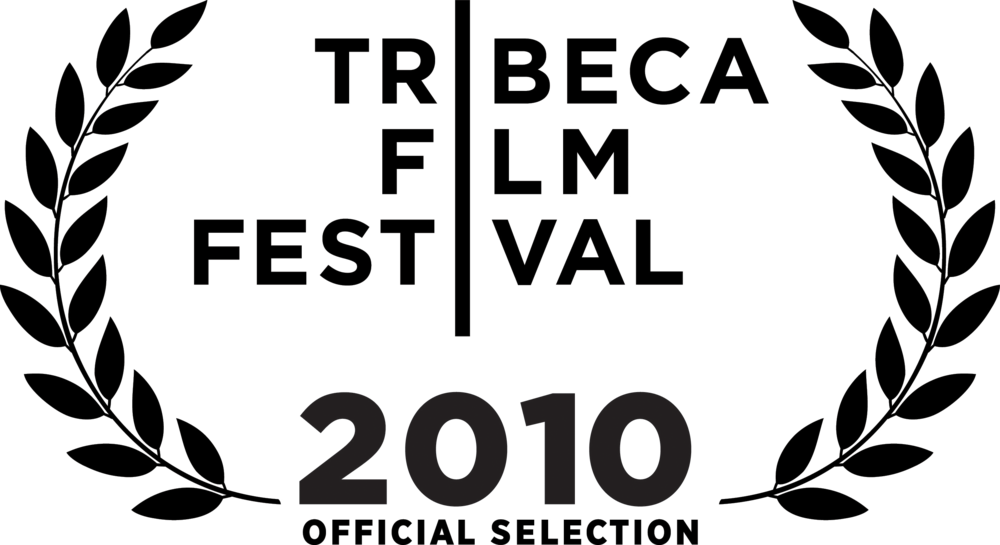 Tribeca Film Festival_Selection.png