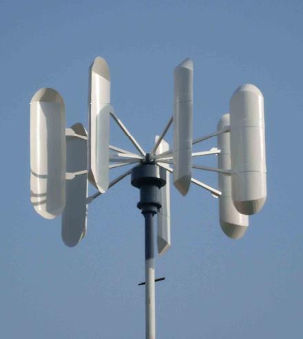 10kw-off-Grid-Vertical-Axis-Wind-Turbine-Generator.jpg