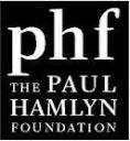 PHF.jpg