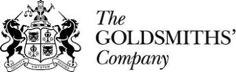 Goldsmiths.jpg