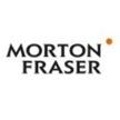 Morton Fraser.jpg