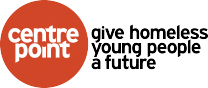 Centrepoint logo.png