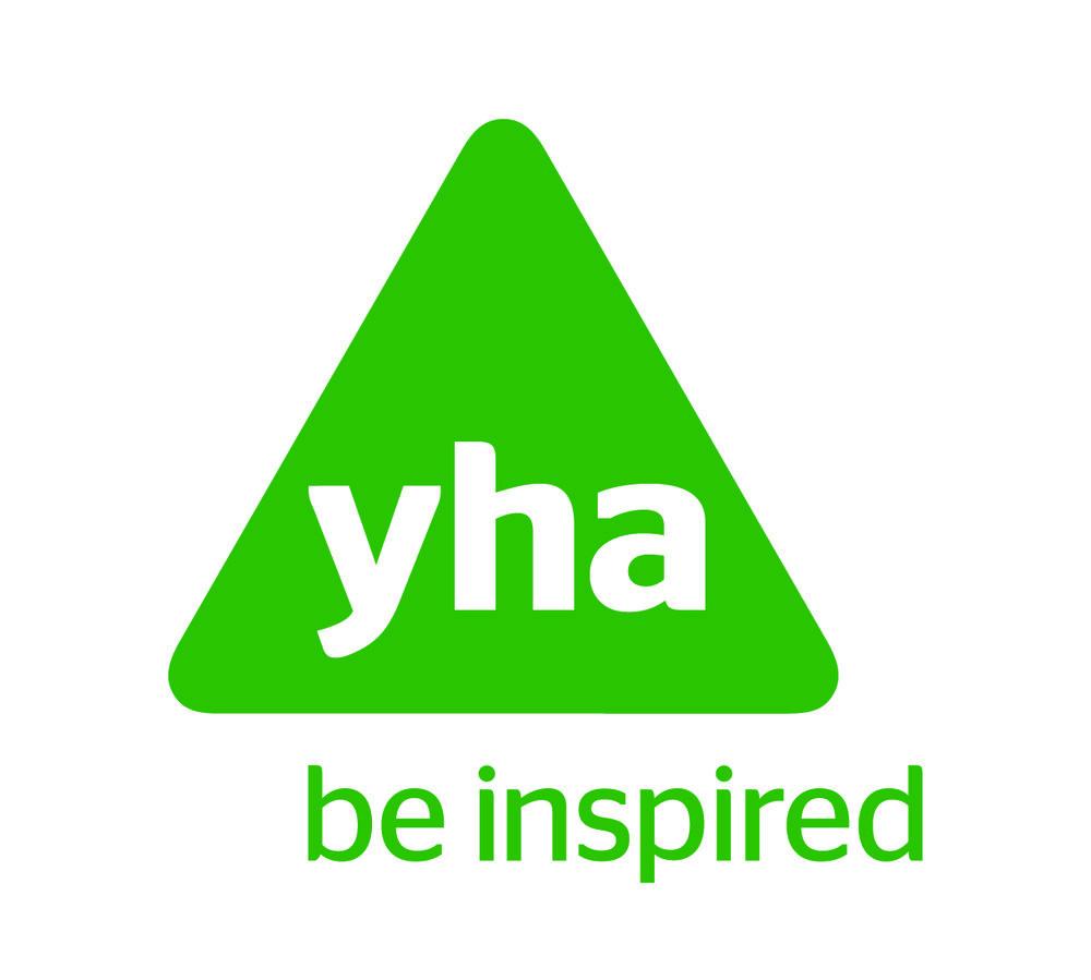 YHA_Logo_2010-01.jpg