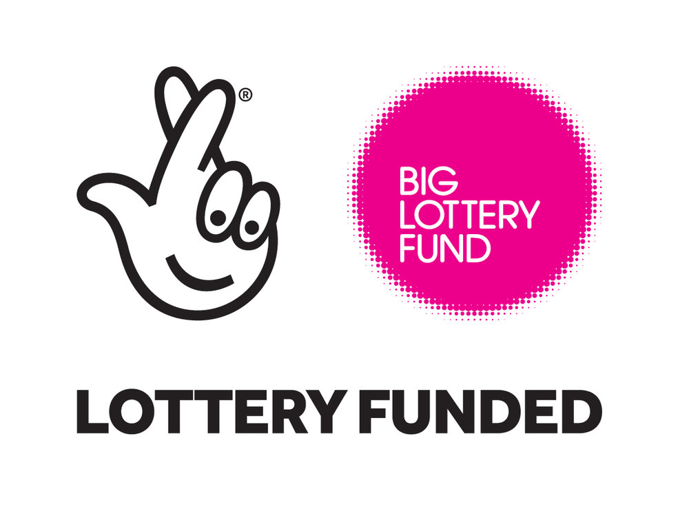 Big lottery logo BIG.jpg