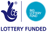Lottery logo small.jpg