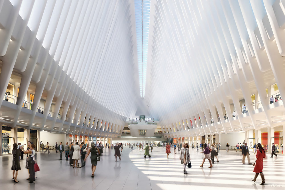 WTC-Transportation-Hub-by-Santiago-Calatrava-6.jpg
