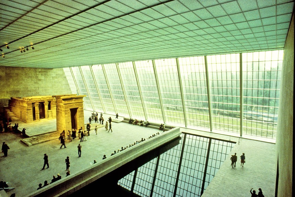 temple-of-dendur-courtesy-kevin-roche-john-dinkeloo-and-associates.jpg