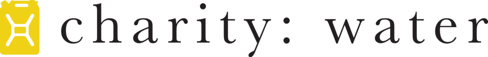 charitywater-logo.png