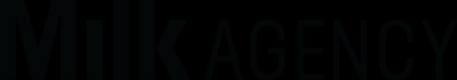 milkagency_logo.png