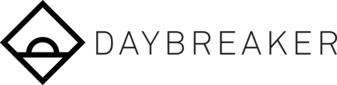 large_Daybreaker-Logo-Black-Equal.png