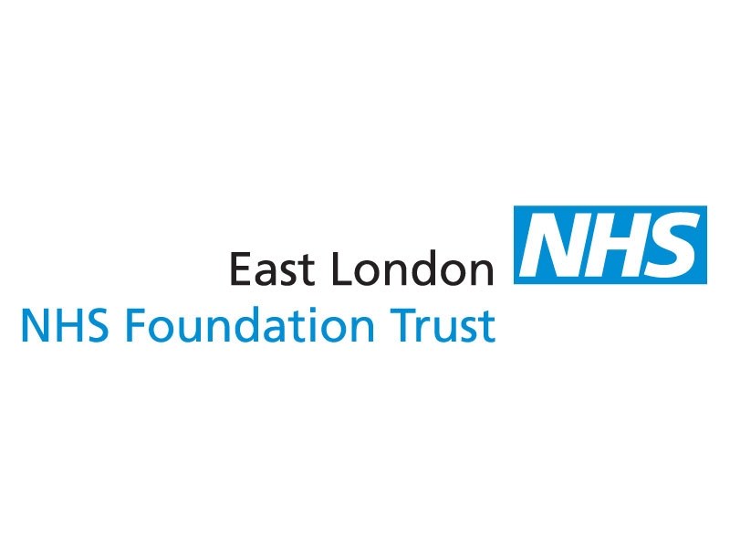 east-london-nhs-foundation-trust.jpg
