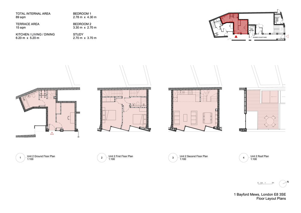 531-Bayford Mews_R2 Marketing Plans.jpg