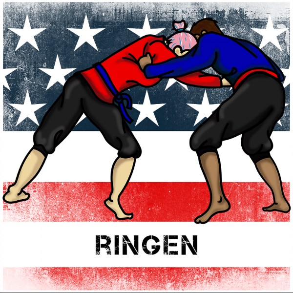 fix color ringen.png