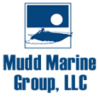 Mudd Marine Group