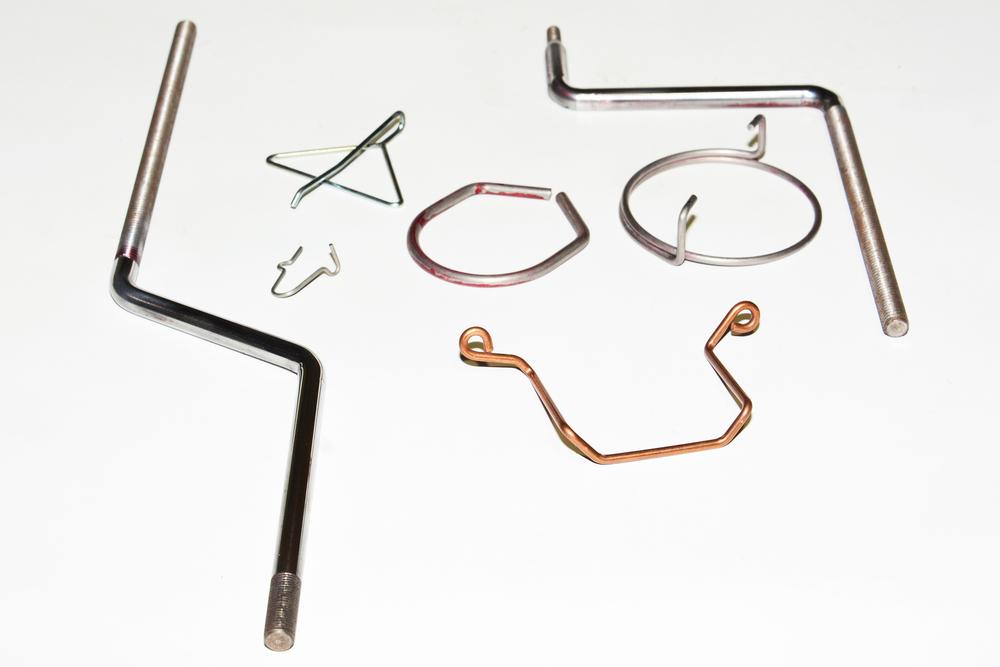 wireform-lewel-tool.JPG