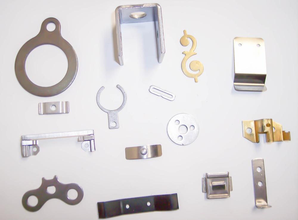 misc-stampings2-lewel-tool.jpg