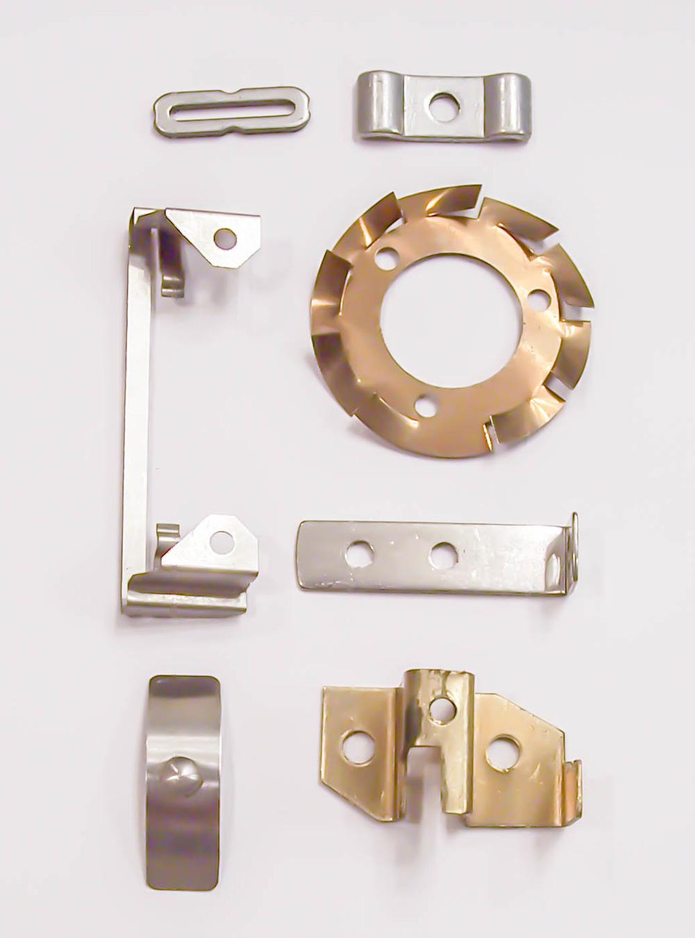 misc-stampings3-lewel-tool.jpg