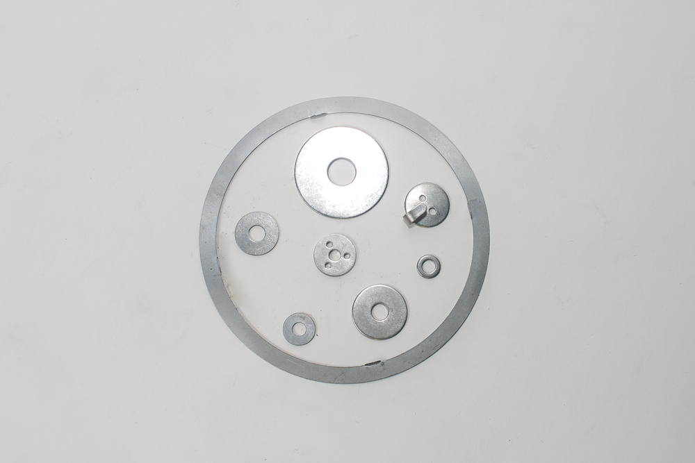 washer-metal-stampings-lewel-tool.jpg