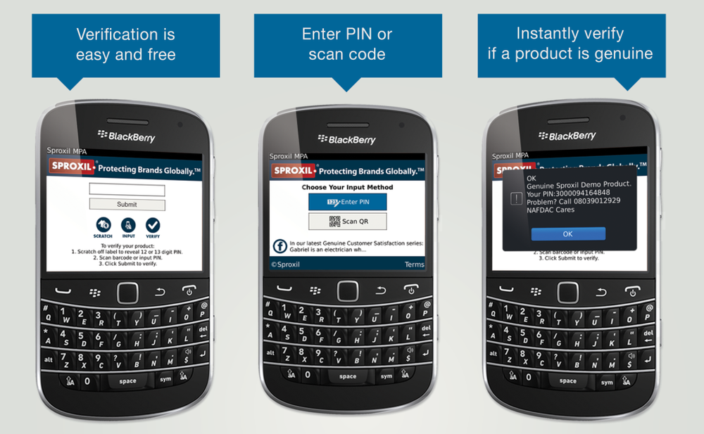 bb-screenshot-for-bb-store