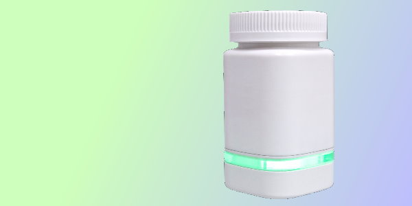 AdhereTech-smart-bottle