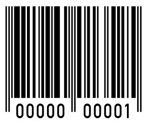 barcode serialization track and trace