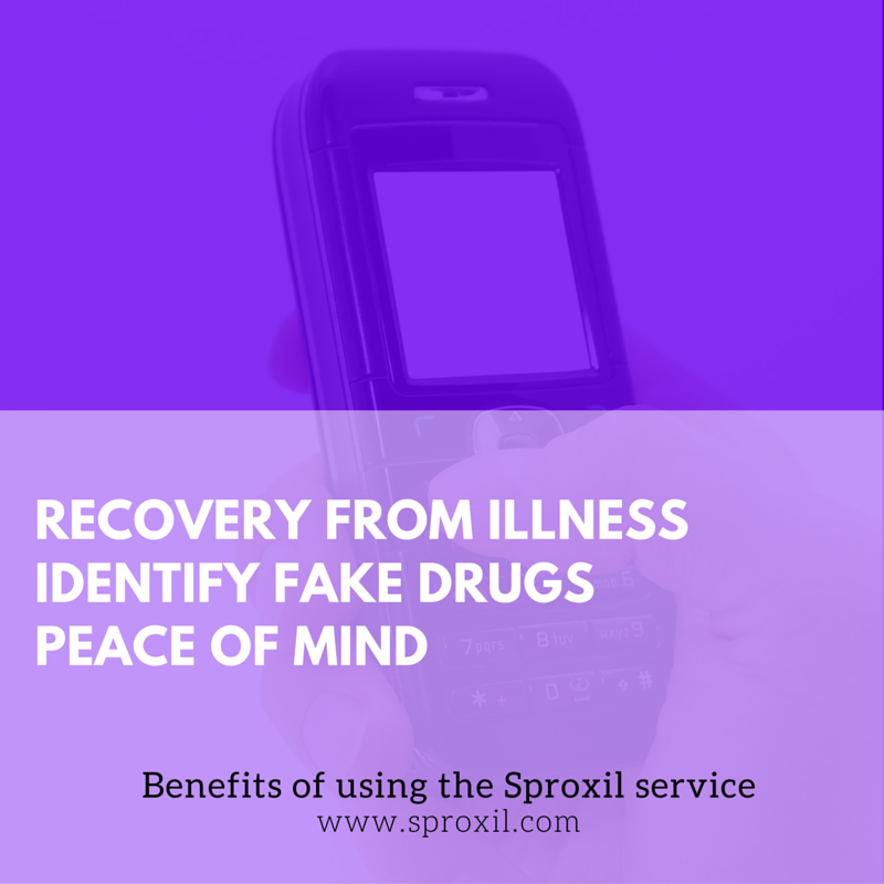 sproxil mobile authentication services