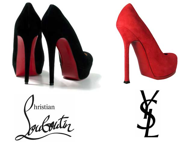 Image Source: http://en.pambianconews.com/wp-content/uploads/sites/18/2012/12/ysl-thenigerianreporter.jpeg