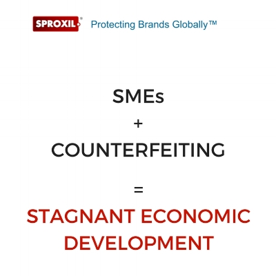 SMEs deal with COUNTERFEITING.jpg