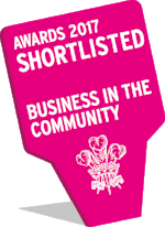 BITC_Awards_SHORTLISTED_2017.png