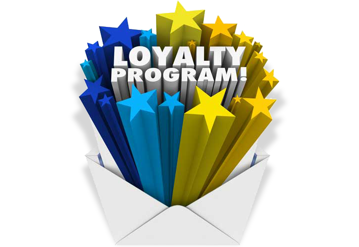 email-consumer-loyalty-program.png