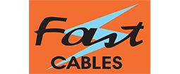 logo-fastcables.png