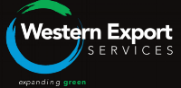 Western Export Services