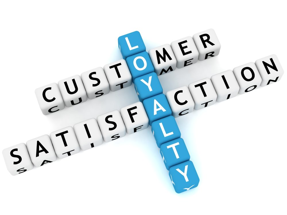 How-to-measure-customer-satisfaction-and-why-its-so-important.jpg