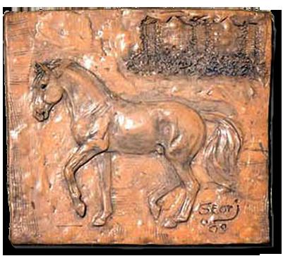 bronzehorserelief.png