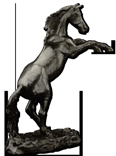 Rearinghorse.png
