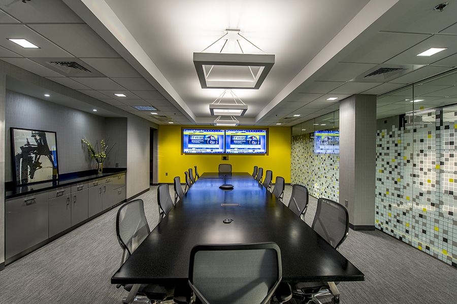 Cognex_Corporation_Executive_Board_Room2.jpg