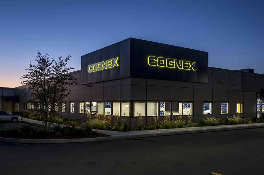 Cognex_Corporation2.jpg
