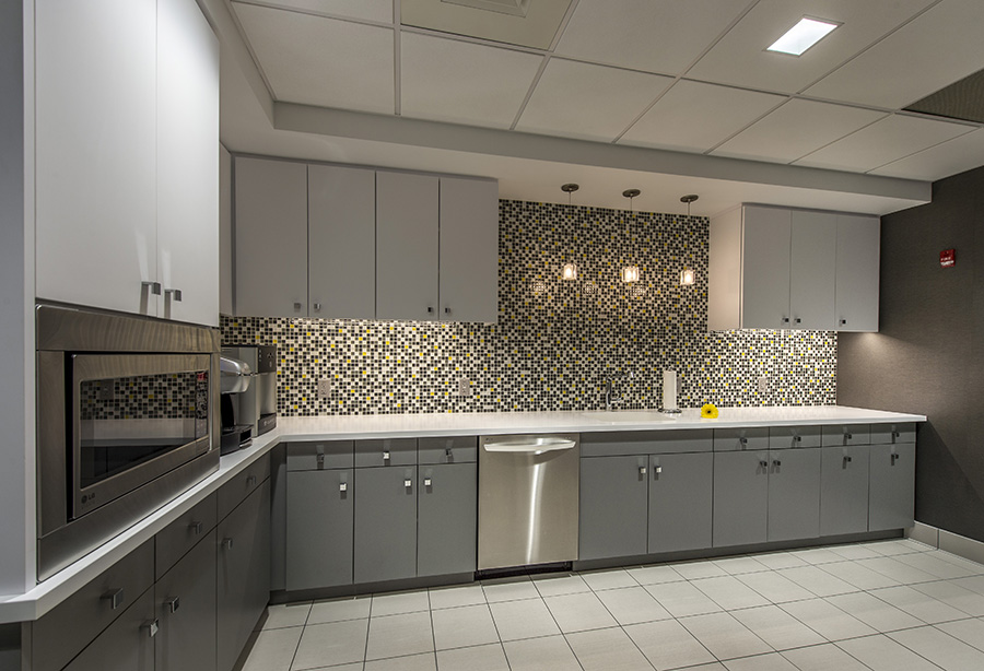 Cognex_Executive_Kitchen.jpg